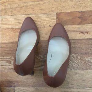 Shoes - Ralph Lauren shoes